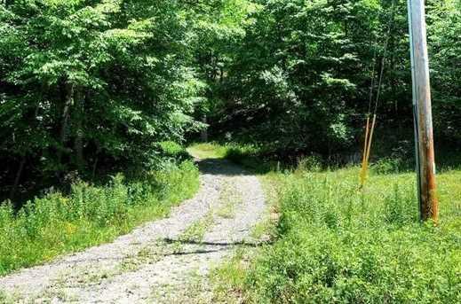 Knob Hill Road Lot 4 - Photo 4