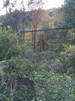Old Pawling Road - Photo 6