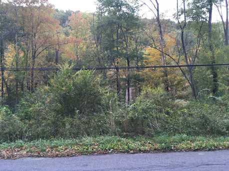 Old Pawling Road - Photo 2