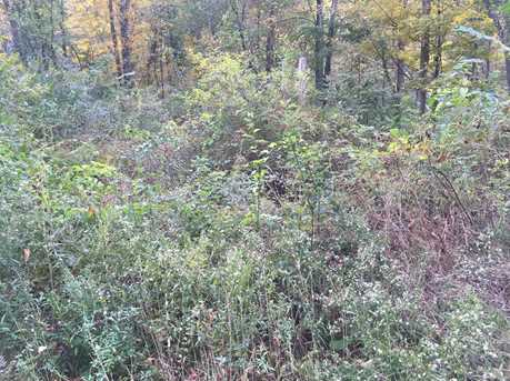 Old Pawling Road - Photo 4