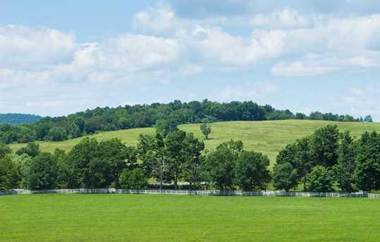 166 Strever Farm Rd - Photo 1