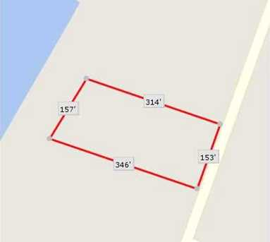 1055 Route 82 - Photo 2