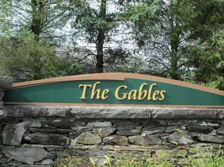 3 Gables - Photo 18