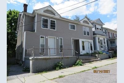 99 S. Hamilton Street - Photo 1