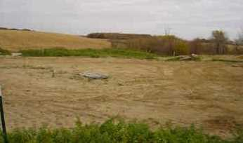 Lot 3 Gunnar Ln NW - Photo 2