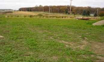 Lot 3 Gunnar Ln NW - Photo 1