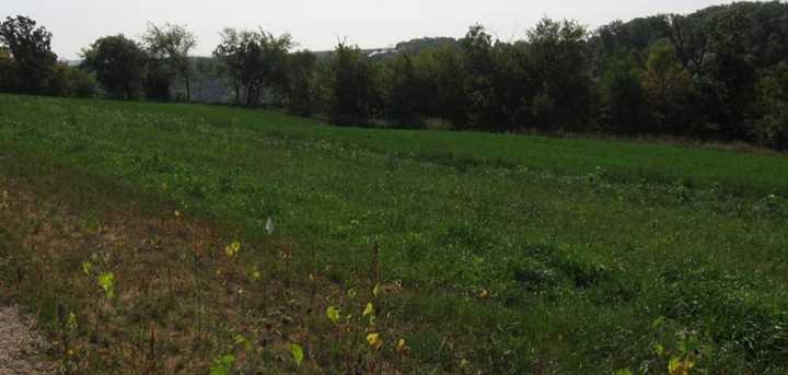 10945 Bluff Run Lane - Photo 1