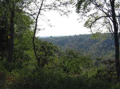 10945 Bluff Run Lane - Photo 2