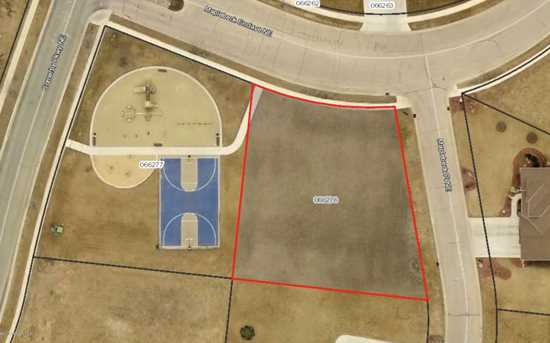 Tbd Maplebeck Enclave NE - Photo 1