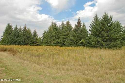 Tbd Zumbro Woods (L1B7) Ln NW - Photo 8