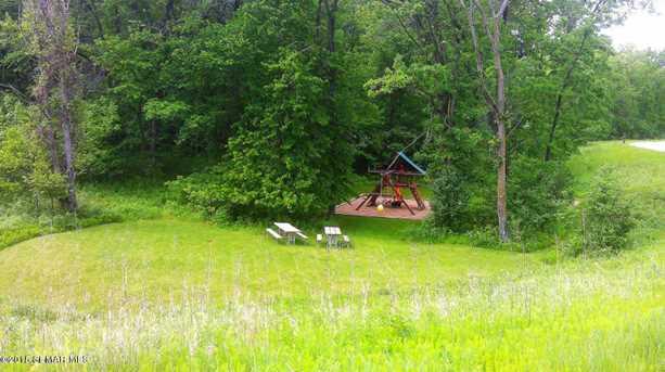 Tbd Zumbro Woods (L1B7) Ln NW - Photo 4