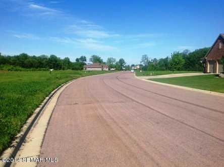 2275 Majestic Lane Ne - Photo 10