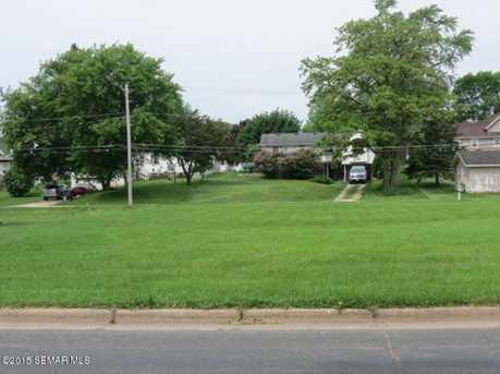 Tbd Church Avenue - Photo 2