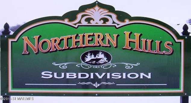 216 Northern Hills Drive - Photo 1