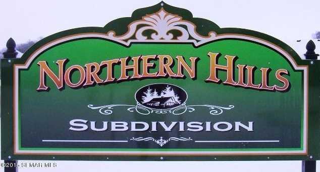 775 Northern Hills Circle - Photo 1