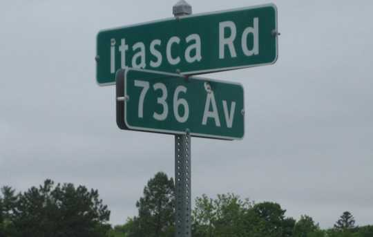 Tbd Itasca Road - Photo 4