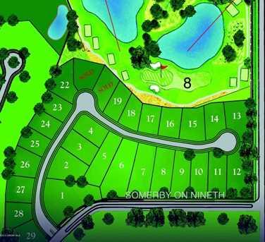 1021 Southwell Enclave NE - Photo 2