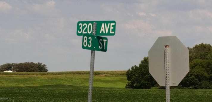 32249 83Rd Street - Photo 16