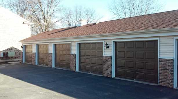 2055 Carriage Drive Sw #2055H - Photo 6