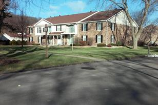 2055 Carriage Drive Sw #2055H - Photo 1