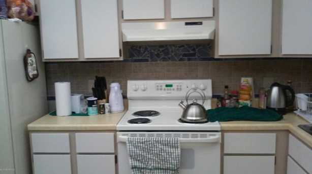 2055 Carriage Drive Sw #2055H - Photo 2