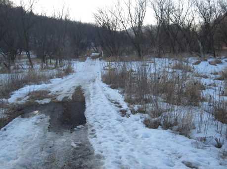 1 Skunk Hollow Road - Photo 4