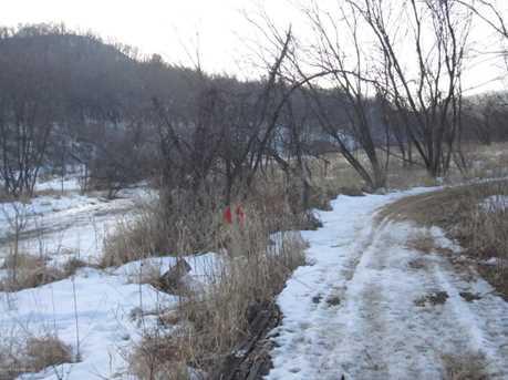 1 Skunk Hollow Road - Photo 6
