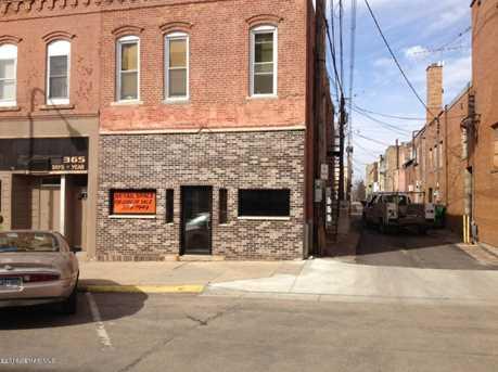 126 William Street - Photo 1