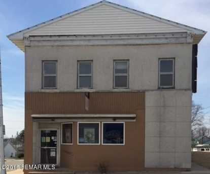 138 Kingston Street - Photo 2