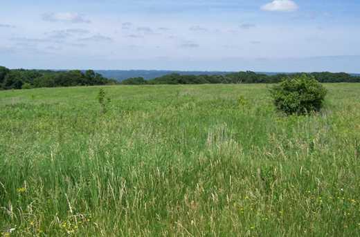 Tbd Prairie Hill Drive - Photo 1