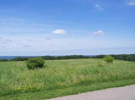Tbd Prairie Hill Drive - Photo 2
