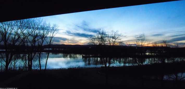 1301 Riverview Drive - Photo 10