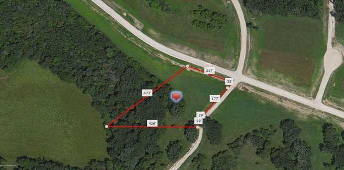 Tbd Salley Ridge (L3B2) Lane NE - Photo 1