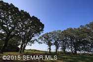 Tbd Salley Ridge (L6B2) Ln NE - Photo 14