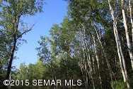 Tbd Salley Ridge (L6B2) Ln NE - Photo 8