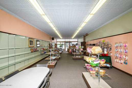 209 Main Street S - Photo 4