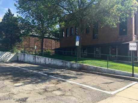 146 College Street - Photo 26