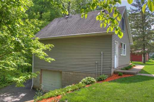 31503 Lakeview Avenue - Photo 8