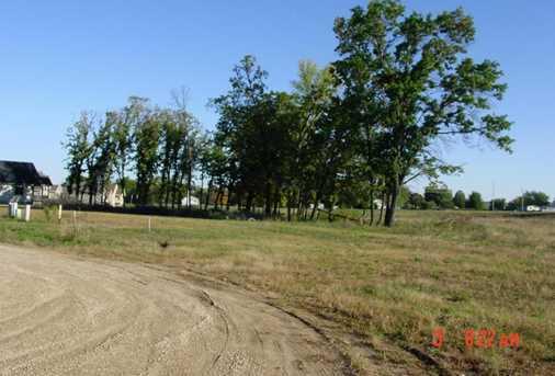 500 Cedar Drive - Photo 2