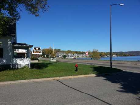 1515 Lakeshore Drive - Photo 4