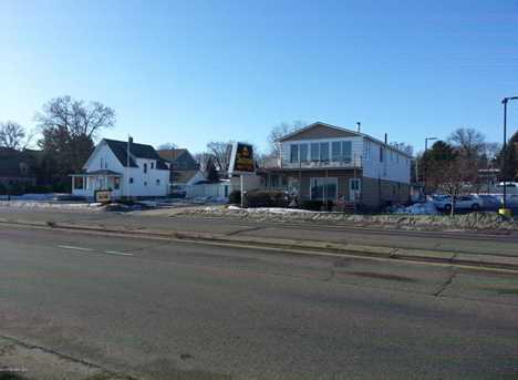 1515 Lakeshore Drive - Photo 1