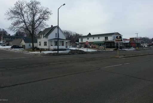 1515 Lakeshore Drive - Photo 8