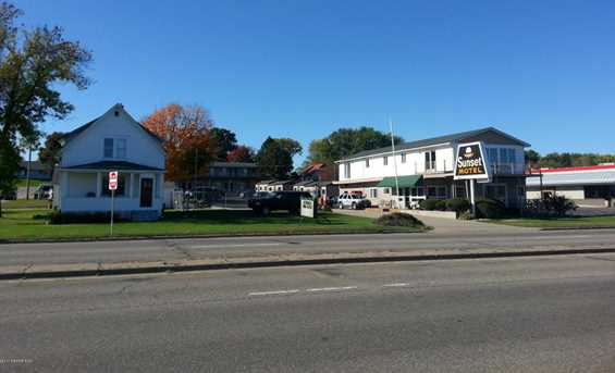 1515 Lakeshore Drive - Photo 14