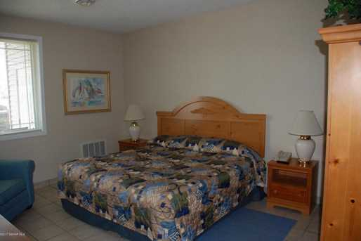 100 Central Point Road #101 - Photo 6