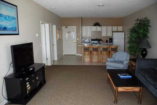 100 Central Point Road #101 - Photo 8