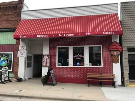 51 Main Ave N - Photo 1