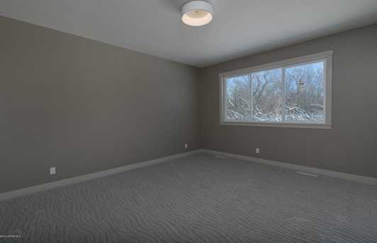 1916 Spruce Meadows Drive SE - Photo 8
