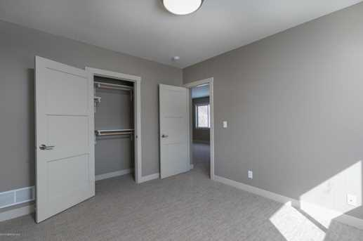 1916 Spruce Meadows Drive SE - Photo 22
