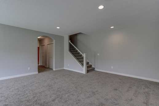 6408 Summit Pine Road Nw - Photo 26