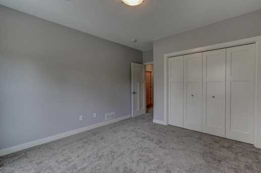 6408 Summit Pine Road Nw - Photo 30